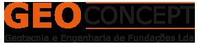 geoconcept logotype